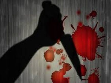 Dhamtari : शादी से मना किया तो विवाहिता पर हमला, दो बच्चों के पिता ने खाया जहर