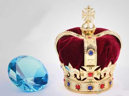 kohinoor-diamond-supreme-court 2017421 195226 21 04 2017