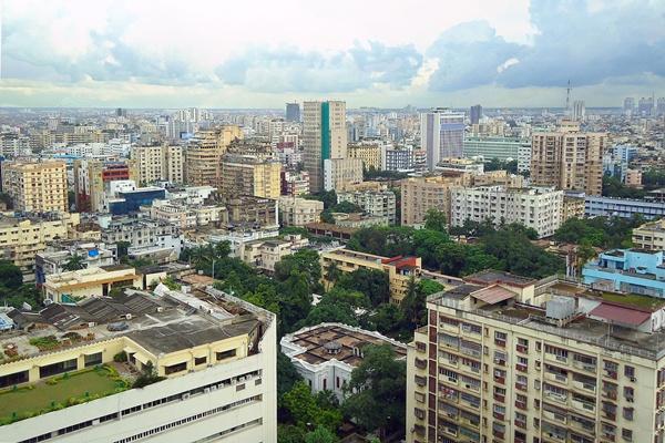 आलेख : सुहानी हो हमारे शहरों की तस्वीर - डॉ. जयंतीलाल भंडारी