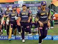 IPL 2019 KKR vs RR : हार के क्रम को तोड़ने के लिए बेताब कोलकाता