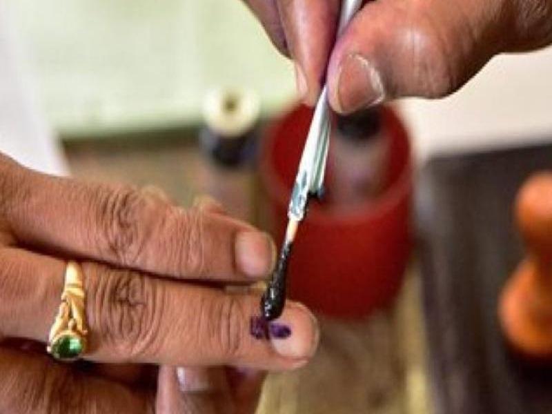 Korba Lok Sabha Result 2019: कांग्रेस प्रत्याशी ज्योत्सना महंत ने जीतीं कोरबा सीट
