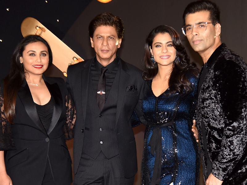 Kuch Kuch Hota Hai की रीमेक में इन स्टार्स को लेना चाहते हैं करण जौहर, बताई ये खास वजह