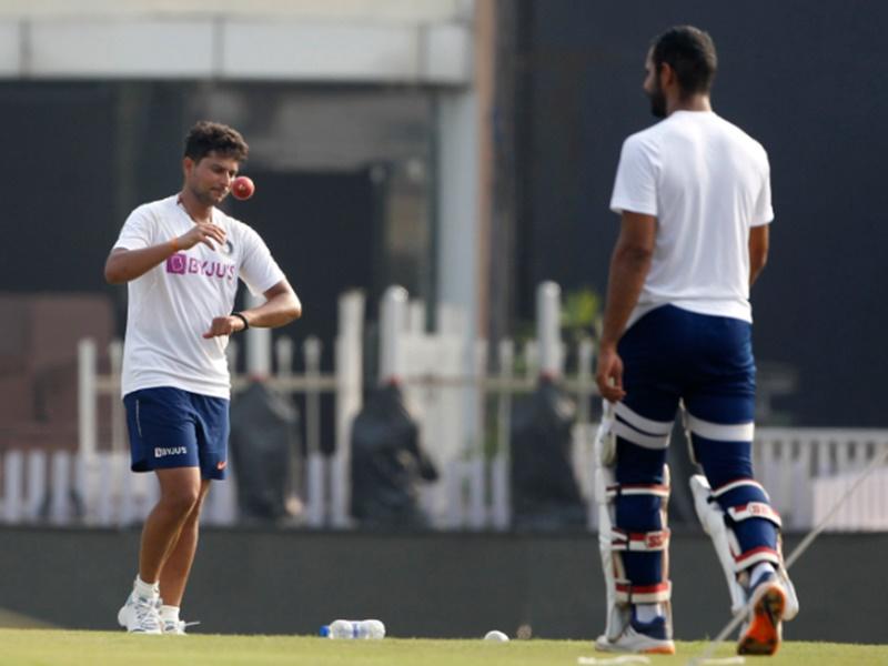 India vs South Africa 3rd Test: भारतीय टीम के इस बदलाव के साथ मैदान में उतरने की संभावना