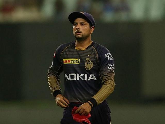 IPL 2019: आईपीएल की वजह से वर्ल्ड कप में कुलदीप का प्रदर्शन प्रभावित नहीं होगा : हरभजन