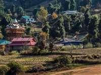 घर से भागे हुए प्रेमियों की हिफाजत करते हें महादेव, यहां मौजूद है ये खास मंदिर