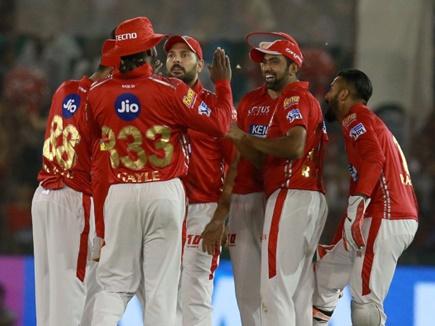 IPL 2018: धोनी का खुलासा, इस वजह से हारी चेन्नई सुपर किंग्स