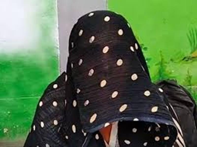 तत्काल तीन तलाक मामले में बीवी की शिकायत पर शौहर को भेजा जेल