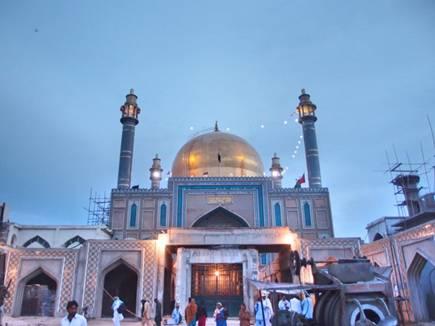 lal shahbaz qalandar shrine 17 02 2017