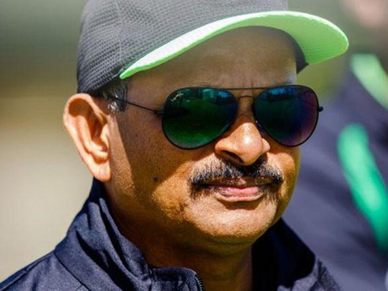 Team India Support Staff: राजपूत भी बल्लेबाजी कोच की दौड़ में हुए शामिल
