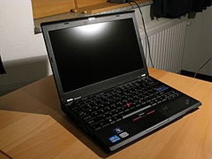 भोपाल में 22 हजार विद्यार्थियों को मिली लैपटॉप के लिए राशि