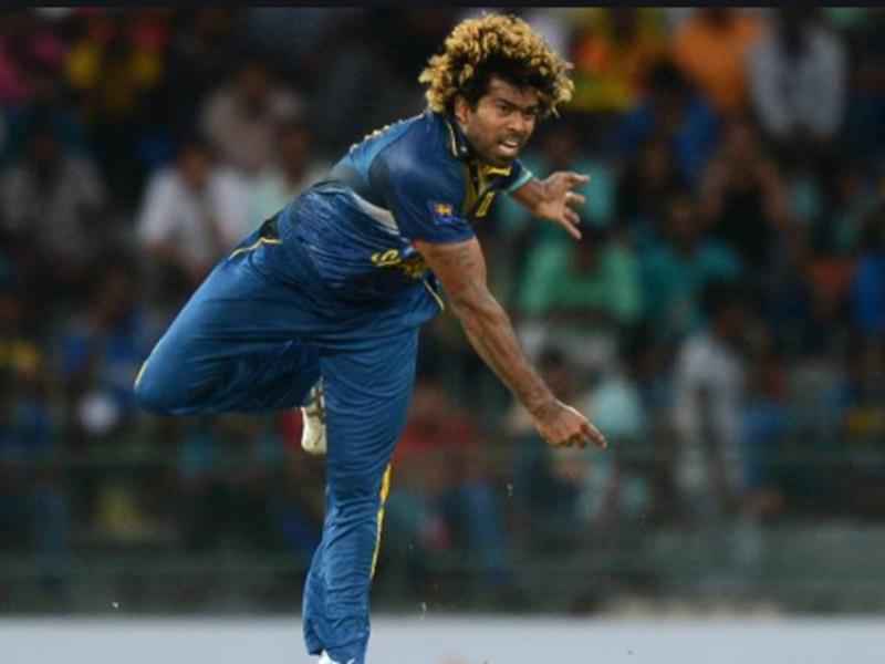 Australia vs Sri Lanka: मलिंगा समेत चार खिलाड़ियों की श्रीलंका टी20 टीम में वापसी