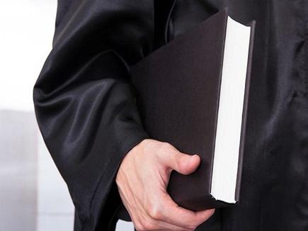 मध्यप्रदेश के वकील कल किसी अदालत में नहीं करेंगे पैरवी