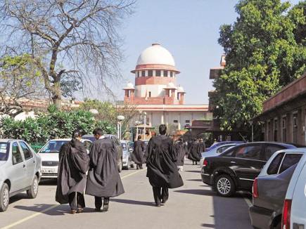 lawyers supreme court 14 04 2017