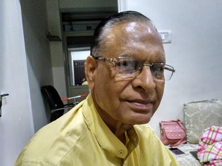हिंदी में परीक्षा देने की जिद के चलते दो साल अनुत्तीर्ण हुए, पांच साल में पूरी की पढ़ाई