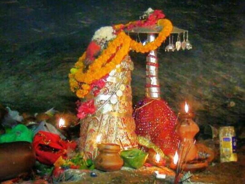 VIDEO : ऐसा मंदिर जहां भगवान शिव की स्त्री रूप में होती है पूजा, इसके पीछे यह है कहानी