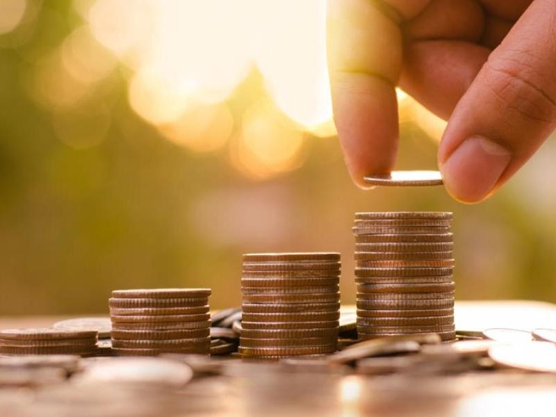 देश के दस शहरों में Micro loan का हिस्सा बढ़ा, जानिये क्या कहती है joint report