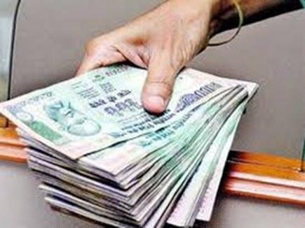 Madhya Pradesh : कर्जमाफी के आवेदन जमा करवाने में होशंगाबाद प्रदेश में अव्वल