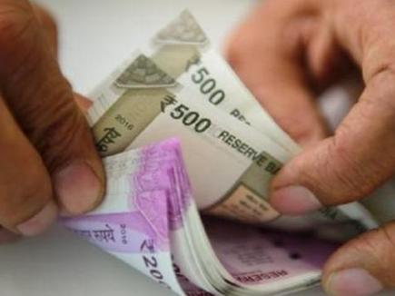 Madhya Pradesh : चालू खर्चे चलाने ज्यादा ब्याज पर एक हजार करोड़ का कर्ज लेगी सरकार