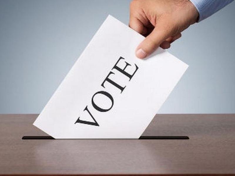 मध्यप्रदेश में मंडी चुनाव भी टल सकते हैं, नई समितियां होंगी प्रशासकों के हवाले