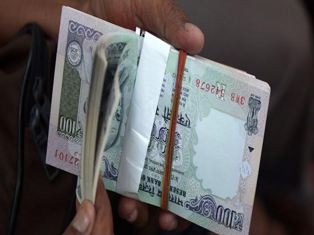 Chhindwara : 5 करोड़ से ज्यादा का आसामी निकला 70 हजार मासिक वेतन पाने वाला उपयंत्री