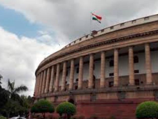Lok Sabha elections 2019: 10 सबसे अमीर प्रत्याशियों के पास 2218 करोड़, जानिए गरीब उम्मीदवारों की बेहाली