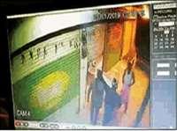 Morena Crime: साल के पहले हफ्ते में ही एक दर्जन लूट और डकैती की वारदातों से सहमे लोग