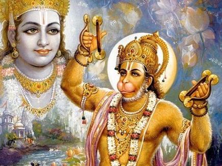 वो किस्सा जिसके बाद हनुमान बन गए श्रीराम के सबसे बड़े भक्त