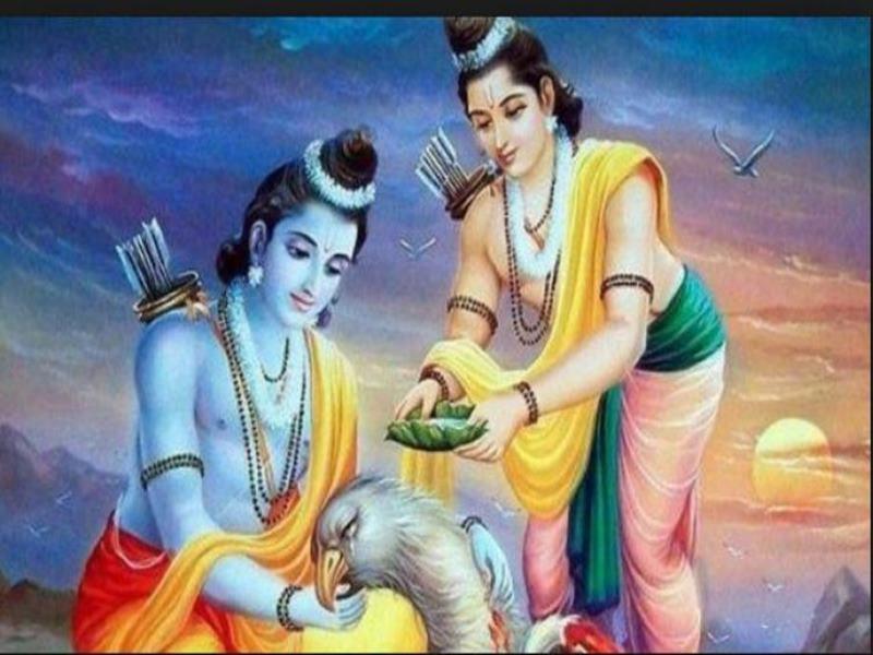 भगवान राम ने क्यों दिया था अपने सबसे प्रिय भाई लक्ष्मण को मृत्युदंड,  जानिए वजह