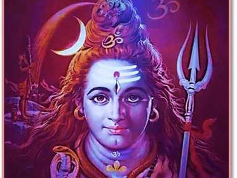 Sawan 2019: कौन हैं महादेव के माता-पिता? देवी महापुराण लिखा है इसका जवाब