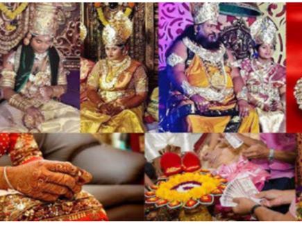 lord vishnu dress andhra new images 11 10 2017