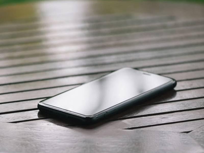 खो गया है आपका स्मार्टफोन, Google की मदद से यूं लगाएं पता