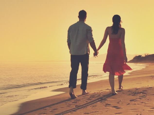 फेंगशुई टिप्स:अपने प्रेम को कुछ इस तरह करें आकर्षित