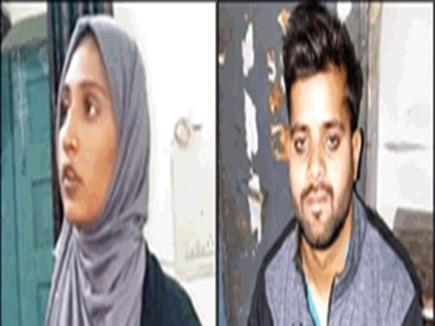 Bhind News: दो दिन बाद जानी थी बारात, तभी आ धमकी पुलिस, जानिए पूरा मामला