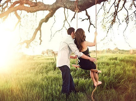 बैचलर्स के लिए प्रेम और रोमांस का समय, लेकिन कैसे यहां जानें