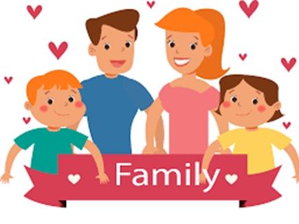 कुंडली के इन योगों से मिलता है पत्नी से लेकर पिता तक का प्यार