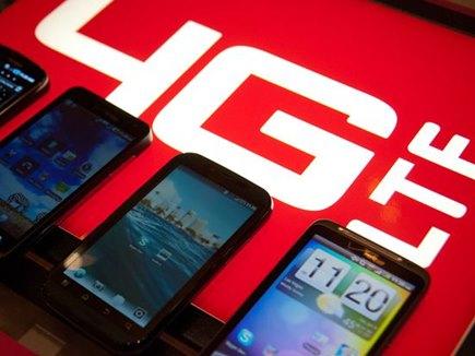 फोन में कम है 4G स्पीड, इस आसान तरीके से होगा तेज