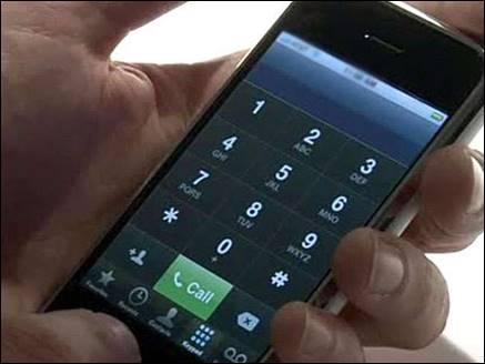 13 अंकों का हो जाएगा मोबाइल नंबर, जानिए क्या होगा आपके नंबर का