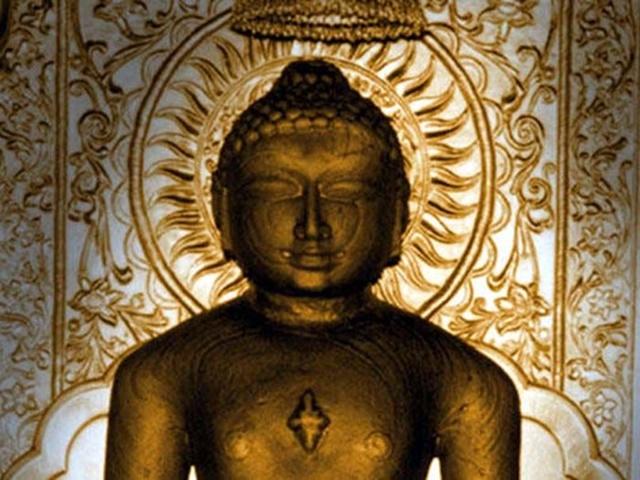 Mahavir Jayanti 2019: जब महावीर स्वामी के उपदेश का सांप पर हुआ था ऐसा असर