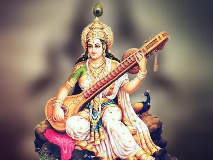 परीक्षा में सफलता पाना चाहते हैं तो करें ये उपाय, प्रसन्न हो जाएंगी मां सरस्वती