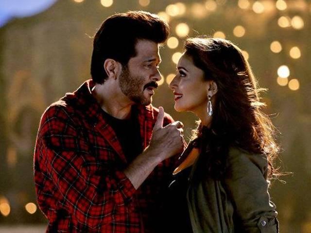 Total Dhamaal Box Office collection : तीन हफ्ते की दौड़ के बाद इतनी बड़ी रकम है जेब में