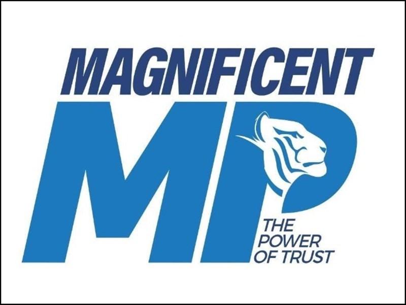 Magnificent MP : मैग्निफिसेंट मध्य प्रदेश के लिए बिजली आपूर्ति का बना रिकॉर्ड