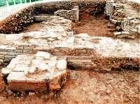 महाभारतकालीन सभ्यता की खोज में मध्य प्रदेश में 62 साल से जारी है खुदाई