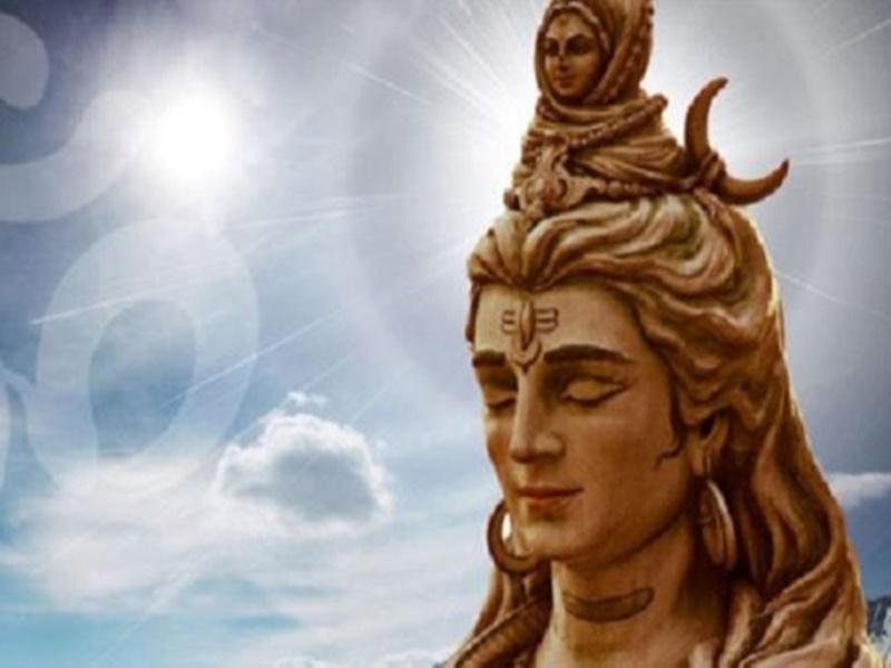 Sawan 2019: शिव के नाम से दान का ऐसा है महत्व और इस फल की होती है प्राप्ति