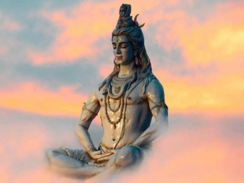 Shukra Pradosh Vrat 2019: शुक्र प्रदोष को करें शिव आराधना, जानिए पूजा विधि और शुभ मुहूर्त
