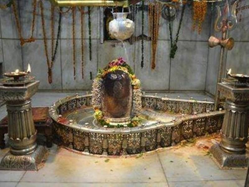 Mahakaleshwar Jyotirlinga : पांच हजार भक्तों ने गर्भगृह से किए महाकाल के दर्शन