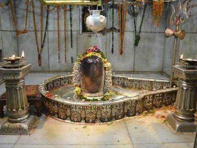 Mahakaleshwar Jyotirlinga: गर्मी से राहत के लिए महाकाल के शीश बहेगी अविरल जलधारा