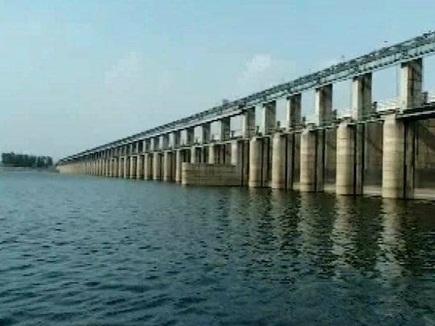 महानदी जल विवाद : ओडिशा सरकार पहुंची ट्रिब्यूनल, 15 को होगी सुनवाई