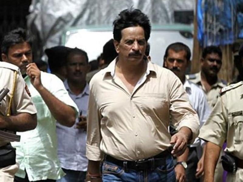 महाराष्ट्र: 'एनकाउंटर स्पेशलिस्ट' प्रदीप शर्मा का इस्तीफा मंजूर, राजनीति में आने के दिए संकेत