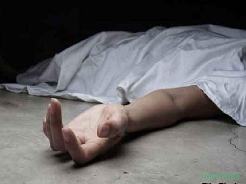 महाराष्ट्र में अस्पताल के मुर्दाघर में शवों को सेंधा नमक में रखने का वीडियो Viral, पुलिस ने पुष्टि के लिए डीन को लिखा पत्र