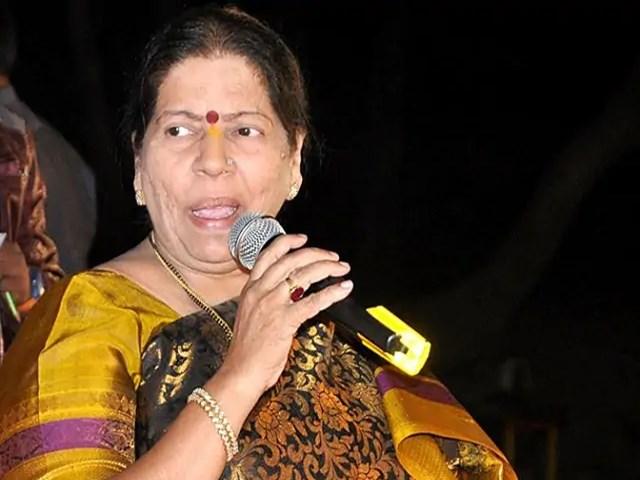 Elections 2019: इस BJP नेता ने कहा, दो सीटों पर वोट डालें कार्यकर्ता